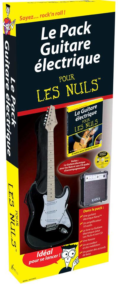 Décoration : Video Electricite Pour Les Nuls 99 ~ Reims, Video Electricite,  Video Electricite Pour, Ikea ~ Coor.co