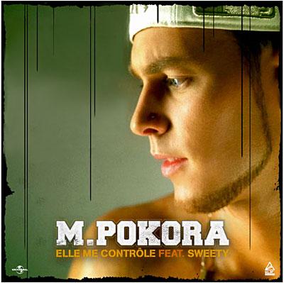 M. Pokora VS Justin Timberlake 0602498286005