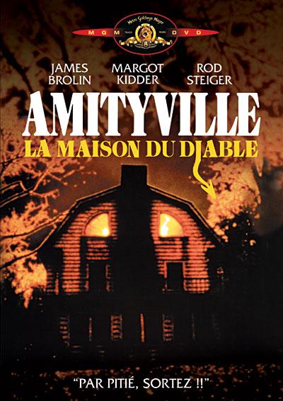 amityville la maison du diable une histoire vraie