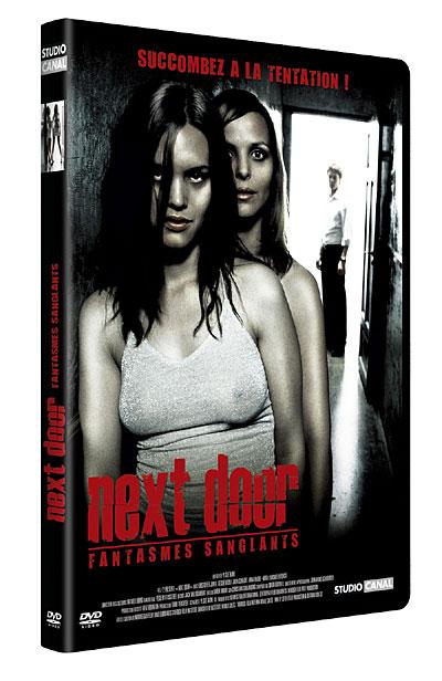 Next door [DVDRIP] [TRUEFRENCH] [FS]