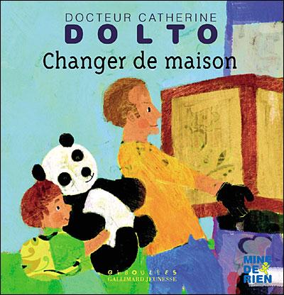 Livres pour les enfants - Page 2 9782070611515