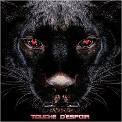 Assassin - Touche D'espoir(2000)