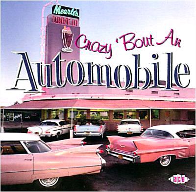 Quiz pochettes de disques et automobiles!  - Page 7 0029667199025