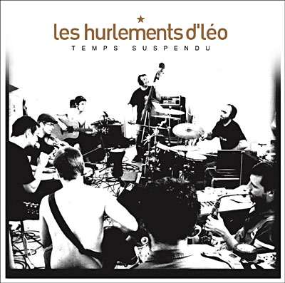 les hurlements de leo preview 2