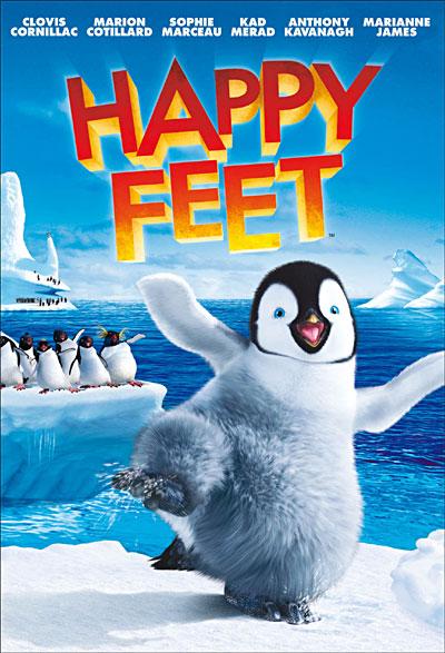 [Dossier] Passages orques dans les films et dessins animés 7321910145425