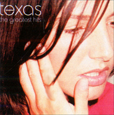 The Greatest Hits Texas