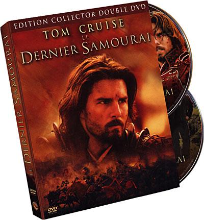 Dernier CD/VINYLE/DVD acheté ? - Page 2 7321950283835