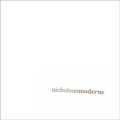 Nicholson Pochette