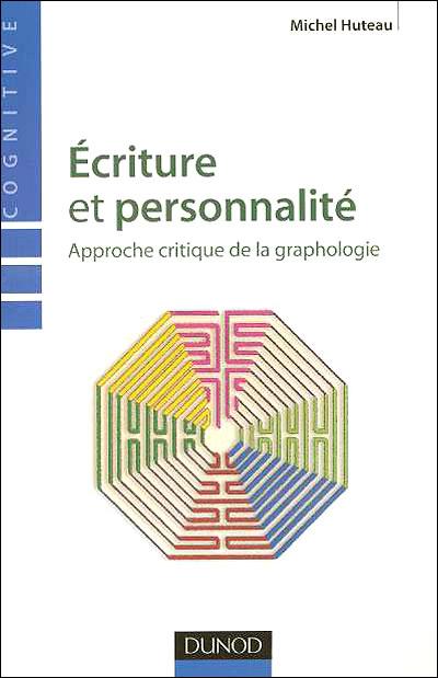 Psychologie math matiques et choses connexes janvier 2011 for Ecriture en miroir psychologie