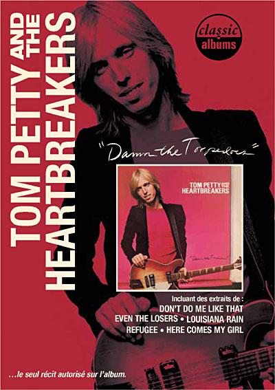 Tom Petty   - Page 2 3298494266485