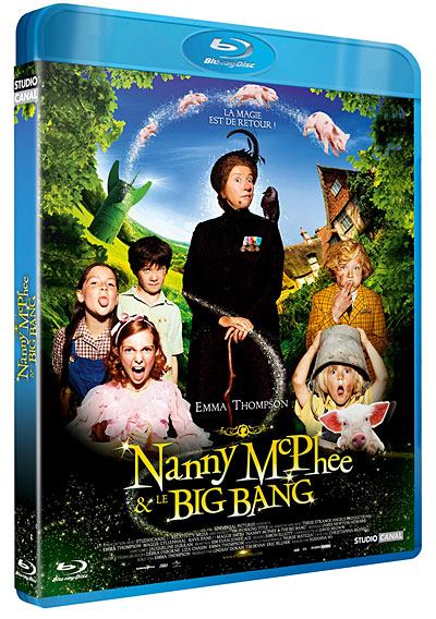 [UP.TO] Nanny McPhee [Bluray 1080p]