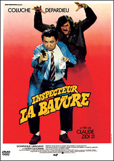 Inspecteur.La.Bavure.FRENCH.DVDRIP.DIVX-ZeMasHog [TB]