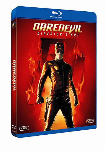 Daredevil DC 2003 [TRUEFRENCH] [BluRay 720p] DTS [MULTI]