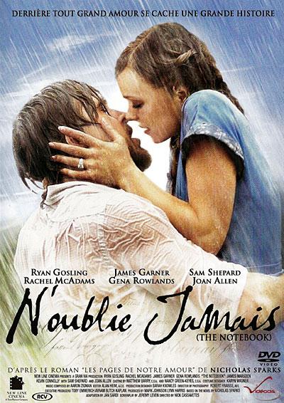 n oublie jamais  dans films amour action 3512391312206