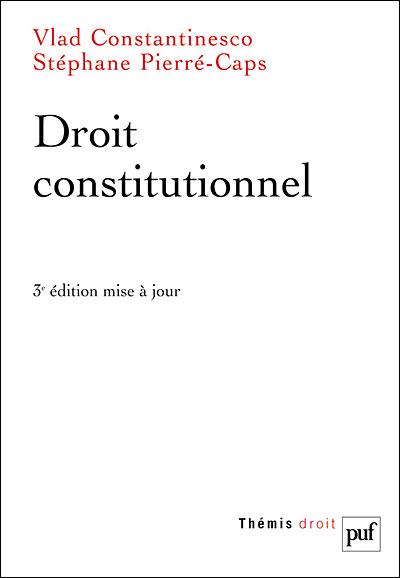 Comment rdiger une introduction pour la dissertation juridique?