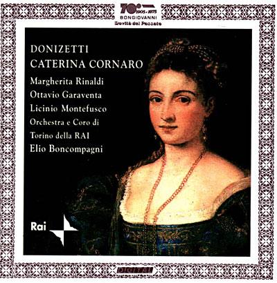 Donizetti - zautres zopéras - Page 5 8007068241026