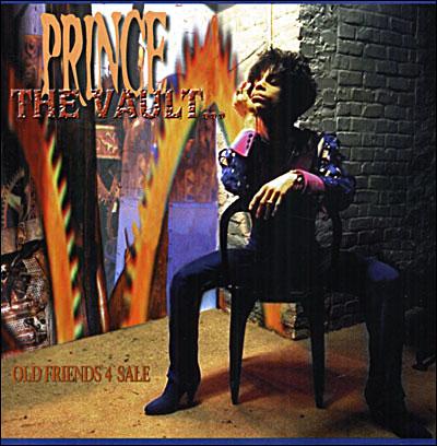 quel est le meilleur albums de prince page 4 groupes. Black Bedroom Furniture Sets. Home Design Ideas