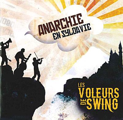 sorties cd     dvd - Sorties Mars 2009 3700173932326