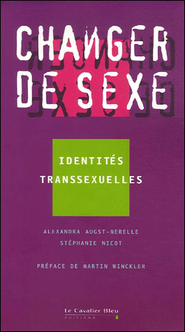 changement de sexe sexe a reims
