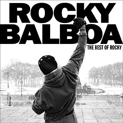 CD - (collection slystallone) - Page 5 0094637626726