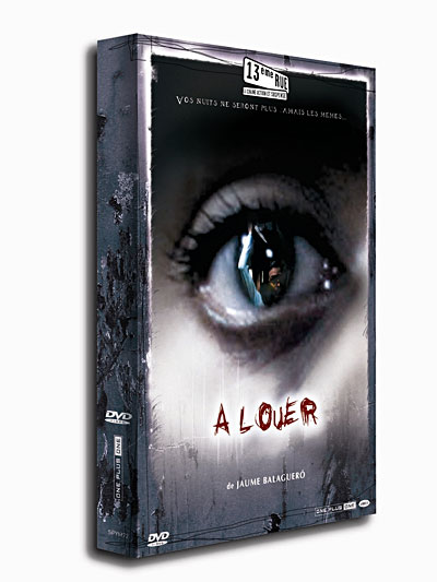 film A louer  Streaming Online
