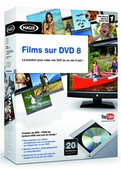 http://multimedia.fnac.com/multimedia/images_produits/ZoomPE/6/3/4/4017218682436.jpg
