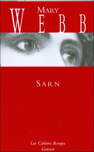 Sarn 9782246194736