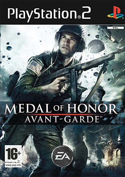 Meilleur Jeux vidéos - Page 2 5030931055546