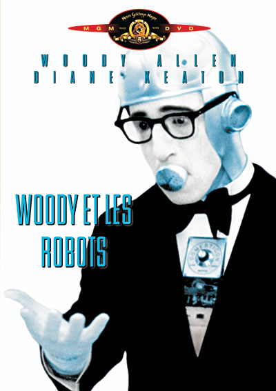 WoodyEtLesRobots Fr preview 0