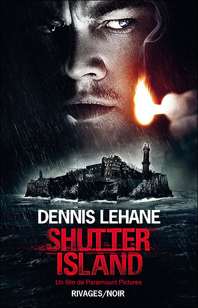 shutter island dans films amour action 9782743620066