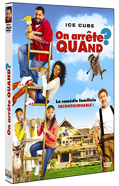 On arrête quand ? [DVDRIP] [AC3 FRENCH]