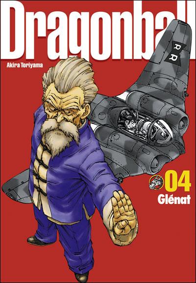 Vos derniers achats Manga / Japanime [Hors Musique] - Page 2 9782723467766