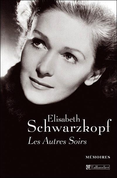 Elizabeth Schwarzkoft