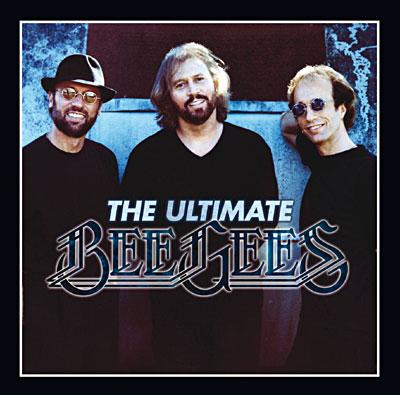 Bee Gees Junglekey Fr Image 150