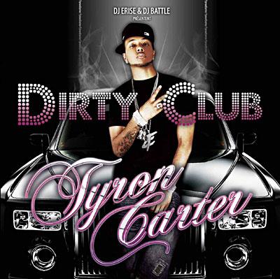 Dirty Club