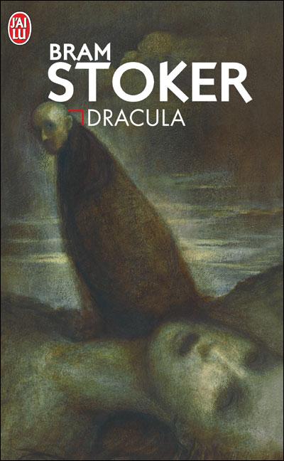 Dracula de Bram Stoker   1897 9782290349496