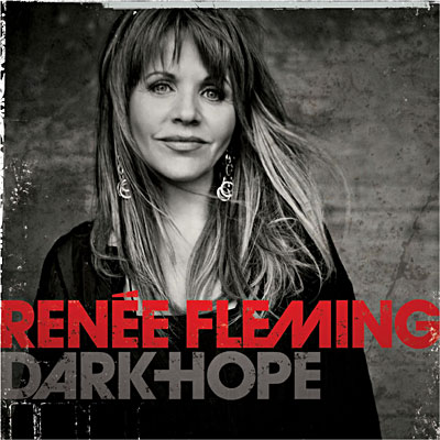 Renée Fleming - Page 2 0602527396996