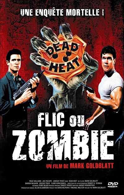 Critiques de films de zombies/contaminés - Page 9 3530941028407