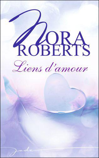 Celebrity magazine, Tome 2 : Liens d'amour 9782280818117
