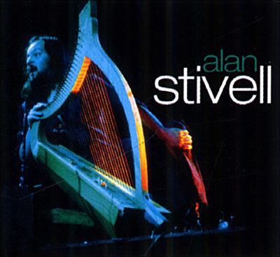 Alan Stivell: Pop Plinn