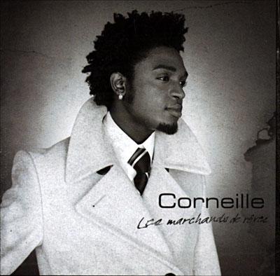 Corneille - Les Marchands De R??ves[FS]