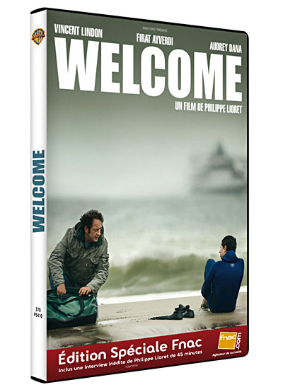 Welcome [FRENCH-DVDRIP] ac3