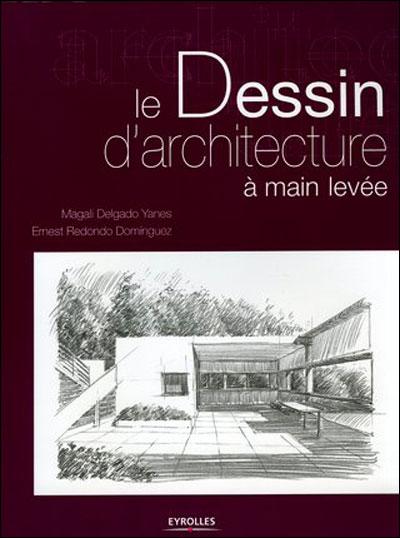 E books le nid - Livre sur l architecture ...