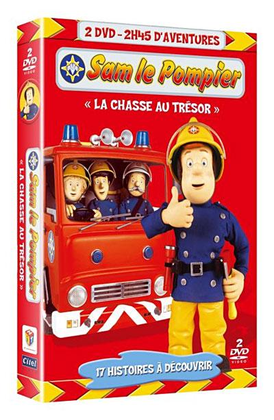 T l charger gratuitement logiciels sam le pompier - Same le pompier francais ...