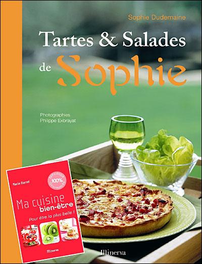 Telecharger livres recettes de cuisine partie 1 4 - Livres de recettes de cuisine a telecharger gratuitement ...