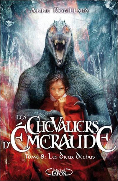 Harry Potter, héroïc fantasy et sorties ciné - Page 3 9782749910147