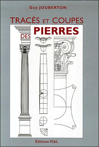 Livres et sculpture, divers, placard. 9782851010957