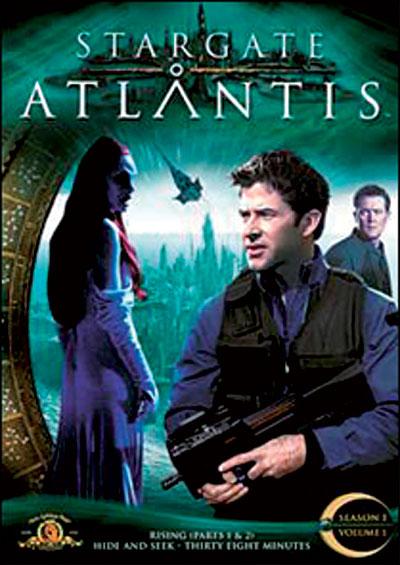 Stargate atlantis saison 2 episode 6 - Stargate la porte des etoiles streaming ...