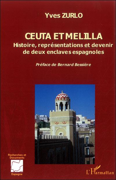 Melilla : Les policiers espagnols agressés par de la musique arabe