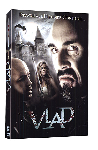 Vlad [DVDRIP] [TRUEFRENCH] AC3 [FS]